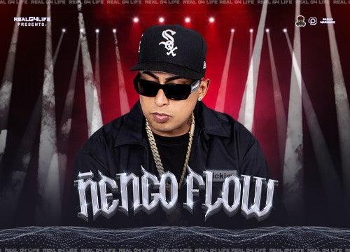 More Info for Ñengo Flow