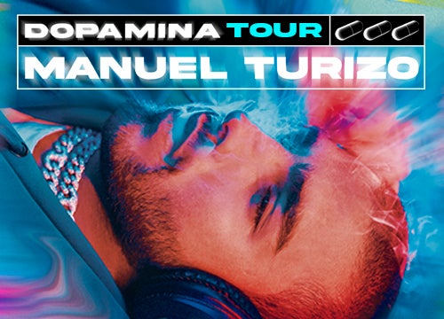 More Info for Manuel Turizo