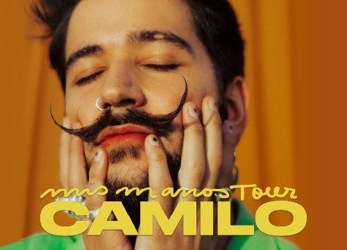 More Info for Camilo