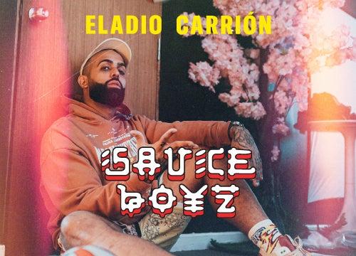 More Info for Eladio Carrión
