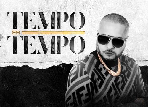 More Info for TEMPO