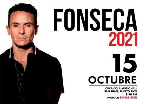 More Info for FONSECA