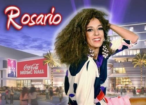 More Info for Rosario